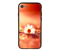 Glass case Design Vennus pro Samsung G960 Galaxy S9 - vzor 3