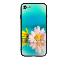 Glass case Design Vennus pro Samsung G960 Galaxy S9 - vzor 6