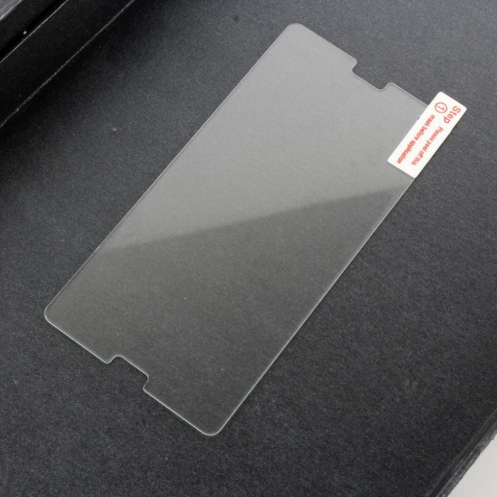 Tempered Glass 9H pro Sony Xperia Z3 Mini